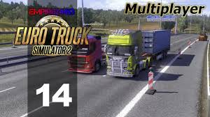 Euro Truck Simulator 2 Multiplayer |Empire Trucking |Episode 14 ... 2000 Freightliner Fl112 Tpi Truckempireofficial Truck Empire Official Tyco Us1 Trucking 1823244291 Georges Repair Inc Euro Simulator 2 Multiplayer Episode 14 Az Trokiando Youtube Corona Trucking Company Conducted Illegal Gas Tank Repairs Leading Logistics We Got Your Back Sales Empiretruck Twitter Parts Calgary Best Image Of Vrimageco
