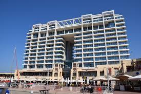 100 Ritz Carlton Herzliya Residences An Amazing New Experience In Travel The Tel