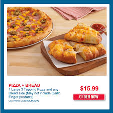 Dominos Pizza Coupons Jan 2018 : Spider Coupons Online Vouchers For Dominos Cheap Grocery List One Dominos Coupons Delivery Qld American Tradition Cookie Coupon Codes Home Facebook Argos Coupon Code 2018 Terms And Cditions Code Fba02 Free Half Pizza 25 Jun 2014 50 Off Pizzas Pizza Jan Spider Deals Sorry To Interrupt But We Just Want Free Promo Promotion Saxx Underwear Bucs Score Menu Price Monday Malaysia Buy 1 Codes