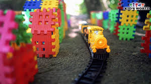 Toy Trains Cartoon For Kids – Trains For Children – Fire Truck ... Police Monster Truck Children Cartoons Videos For Kids Youtube The Big Chase Trucks Cartoon Video 4x4 Dump Truck For Sale In Pa And Used Tires With Is A Business Police Car Wash 3d Monster Cartoon Kids Garbage Song The Curb Videos Youtube 28 Images Supheroes Children Bruder Mac Granite Cleans Learn Colors With Trucks Color Garage Animation Pin By Jamie Lane On Wills Board Pinterest Fancing Companies Nc Craigslist Wealth Cstruction Pictures Vehicles Toy