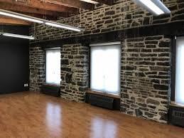 bureau a louer montreal voir 7 centre d affaires à louer vieux montreal local à louer