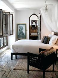 beautiful colonial bedroom furniture furniture colonial