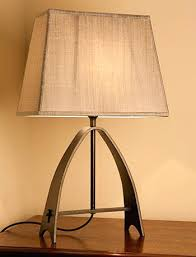 Floor Lamps Target Australia by Table Lamp Wrought Iron Table Lamps Target Collection