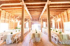 Yarborough Mill Gorgeous Outdoor Wedding Venues In Pa 30 Best Rustic Outdoors The Trolley Barn Weddings Get Prices For In Ga Asheville Where To Married Wedding Rustic Outdoor Farm Farm At High Shoals Luxury Southern Venue Serving Gibbet Hill Pleasant Union At Belmont Georgia 25 Breathtaking Your Living Georgiadating Sites Free Online Wheeler House And 238 Best Images On Pinterest Weddings
