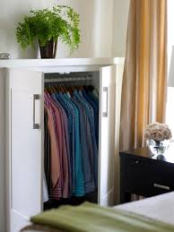 101 best diy closet organization images on pinterest home