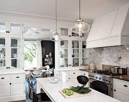 lighting illustrious kitchen island pendant lighting ideas uk