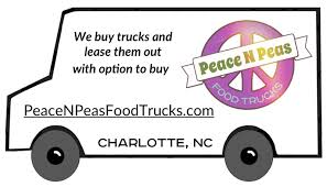 Graphic Design & Print Design In Charlotte, NC Food Truck Friday In Charlotte Nc Simply Taralynn Audrey Sullivan Papi Queso Vehicle Wraps 1 Boatyard Eats To Bring Trucks Live Music Community Lake Lion Schweid Sons The Very Best Burger Nc Sunday Rentnsellbdcom New Southern Chicken Shrimp And Fish Fry Mofoodtruckdumplingcharlottenc Charlottefive Homes Roaming Fork Food Truck Christmas Village 12 Best Trucks What Order From Each South End Center City Partners Brunch Lunch With Your Favorite Offline
