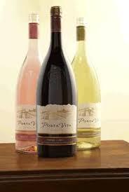 The Winey Mom Winey Tasting Notes Olive Garden s Porta Vita Wine