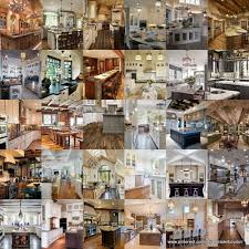 Masterbrand Cabinets Inc Arthur Il by 30 Stunning Kitchen Designs Kitchen Farmhouse Pinterest