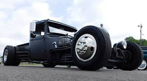 100 Rat Rod Semi Truck Hot S Archives LegendaryFinds