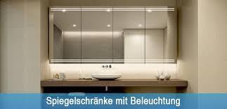 ihr spiegel shop für maßarbeit qualität spiegel deutschland