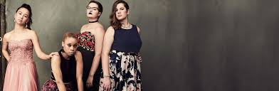 vetement de bureau boutique de vêtements pour femmes