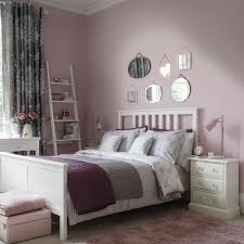 Teenage Girls Bedroom Ideas – Teen Girls Bedrooms – Girls ... 12 Fresh Ideas For Teen Bedrooms The Family Hdyman Arm Fur Accent Chairs Youll Love In 2019 Wayfair Armchair Setup Chair Set Enchanting Tufted Sets Eaging Home Improvement Pretty Teenage Rooms Cute Bedroom Creative That Any Teenager Will Kent Ottoman Tags Purple And Best Shower Comfortable Marvelous Occasional For Comfy Better Homes Gardens Rolled Multiple Colors Noah Modern Green Velvet Gold Stainless Steel Base Nicole Storm Cotton Products Chairs