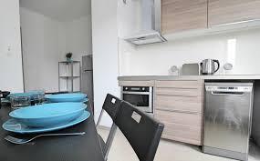 chambres meubl馥s chambre meublée dans un appartement refait à neuf location