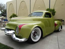 The World's Best Photos Of Atomitron And Truck - Flickr Hive Mind 1949 Studebaker Pickup Ebay Low And Behold Custom Classic Trucks 1958 Studebaker Transtar Pickup Truck W Camper 2r5 Truck Pick Up For Its Owner Truck Is A True Champ Old Cars Weekly 62 Pickup Album On Imgur Chevrolet 15 Ton Dump Sale Autabuycom Wardsauto Flashback May 2017 Owsley Stanleys Lost Grateful Dead Sound From 1966 2r16 Business Coupe Sold Youtube