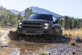 Sam Pack Ford Dealers Dallas DFW TX