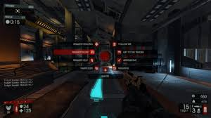 Killing Floor Fleshpound Voice by Killing Floor 2 Soldier 76 Voice Mod Youtube