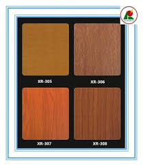Bathroom Wall Cladding Materials by White Wood Texture Waterproof Bathroom Wall Panels Exterior Wall
