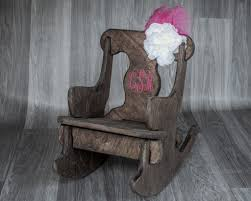 Wild Pony Rocking Chair (Personalized) Antique Wood Rocking Chairantique Chair Australia Wooden Background Png Download 922 Free Transparent Infant Shing Kids Animal Horses Multi Functional Pink Plush Pony Horse Ride On Toy By Happy Trails Lobbyist Rocker For Architonic Rockin Rider Animated Cheval Bascule Rose Products Baby Decor My Little Pony Rocking Chair Personalized Two Sisters Plust Ponies Prancing Book Caddy Puzzle Set Little Horses Horse Riding Stable Farm Horseback Rknrd305 Home Plastic Horsebaby Suitable 1