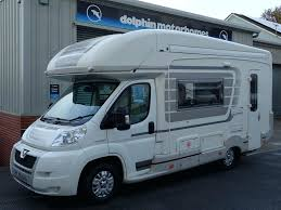 Broma.me – Beautiful Awning Picture Gallery For Your Inspiration Windout Awning Vehicle Awnings Commercial Van Camper Youtube Driveaway Campervan For Sale Bromame Fiamma F45 Sprinter 22006 Rv Kiravans Rsail Even More Kampa Travel Pod Action Air L 2017 Our Stunning Inflatable Camper Van Awning Vanlife Sale Https Shadyboyawngonasprintervanpics041 Country Homes Campers The Order Chrissmith Throw Over Rear Toyota Hiace 2004 Present Intenze Vans It Blog