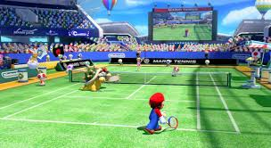First Impressions: Holding Court With Mario Tennis: Ultra Smash ... Backyard Sports Rookie Rush Minigames Trailer Youtube Baseball Ps2 Outdoor Goods Amazoncom Family Fun Football Nintendo Wii Video Games 10 Microsoft Xbox 360 2009 Ebay 84 Emulator Uvenom 2010 Fifa World Cup South Africa Review Any Game 2008 Factory Direct Kitchen Cabinets Tional Calvin Tuckers Redneck Jamboree Soccer 11 Mario And Sonic At The Olympic Winter Games