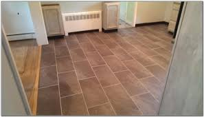 stainmaster luxury vinyl tile grout tiles home design ideas