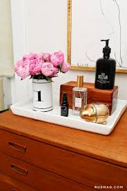 Mens Dresser Top Valet by Decor Top How To Decorate Top Of Dresser Interior Design For