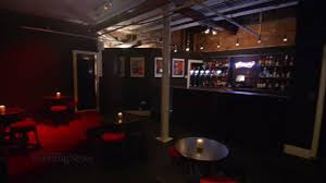 Look Inside New Manchester Bar And Gig Venue Jimmy's NQ ... Best Live Music In Manchester Find Gigs Concerts And Local Acts Bars From Traditional Pubs To Cocktail Dens 10 Reasons Study Able Manchester Bar Glamorous Interior Kitchen Set Dan Minibar Minist Modern Look Inside New Gig Venue Jimmys Nq Urban Doubletree By Hilton Reviews Information Cocktail Bars In The Top Places To Drink Gin Lovin Zouk Tea Bar Grill Menagerie Manchesters Best Pubs Time Out