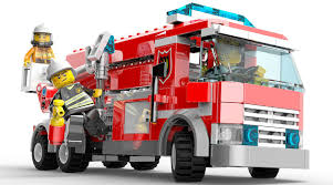 Fire Truck - Characters & Art - Lego City Undercover | Lego ... Bricktoyco Custom Classic Style Lego Fire Station Modularwith 3 Ideas Product Ideas Truck Tiller Lego City Pumper Truck Made From Chassis Of 60107 Light Sound Ladder Cute Wallpapers Amazoncom City 60002 Toys Games Juniors Emergency Walmartcom Fire Truck Youtube Big W City 4208