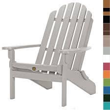 100 Marine Folding Deck Chairs Pawleys Island Hammocks Patio Furniture Adirondack