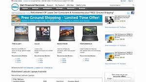 Dell Financial Services Coupon Code - How To Use Promo Codes On  DFSDirectsales.com Dell Financial Services Coupon Code How To Use Promo Codes On Dfsdirectsalescom Laptops Overstock And Refurbished Deals Plus Coupon Toshiba Code October 2018 Coupons Galena Il Dfsdirectca 1p At Tesco Store 10 Off Black Friday Deals In July Online 2014 Saving Money With Offerscom Canada 2017 Charmed Aroma Refurbished Computers 50 Optiplex 3040 New Xps 8900 I76700 16gb Ddr4 Gtx 980 512 M2 Direct Linux Format