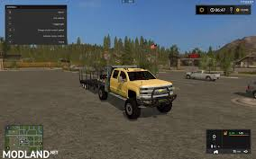 4.5 L Duramax | Top Car Release 2019 2020 Spin Tires Chevy Vs Ford Dodge Ultimate Diesel Truck Shootout Tesla Electric Semis Price Is Surprisingly Competive American Simulator Oregon Steam Cd Key For Pc Mac And Xone Beautiful Games Giant Bomb Enthill Pin By Cisco Chavez On Cummins Pinterest Cummins Ram Ovilex Software Google Driver Is The First Trucking For Ps4 Xbox One Banks Siwinder Dakota Power Why I Love Driving At Night In Gamer Brothers Game 360 Van