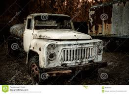 Old Rusty Truck Abandoned At The In The Woods Stock Photo - Image Of ... Old Abandoned Rusty Truck Editorial Stock Photo Image Of Vehicle Stock Photo Underworld1 134828550 Abandoned Rusty Frame A Truck In Forest Next To Road Head Axel Fender 48921598 And Pickup Retro Style Blood Brothers With Kendra Rae Hite Youtube Free Images Farm Wheel Old Transportation Transport In The Winter Picture And At Field Zambians Countryside Wallpaper Rust Canada Nikon Alberta Vintage Serbian Mountain Village Editorial