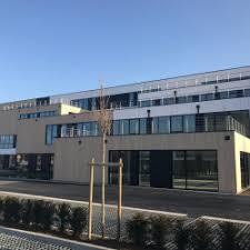 le bureau villeneuve d ascq location bureau villeneuve d ascq nord 59 1758 1 m référence n