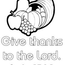 Bible Coloring Pages The And On Pinterest