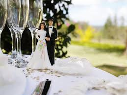 Wedding Planner Responsibilities and Pitfalls to Avoid