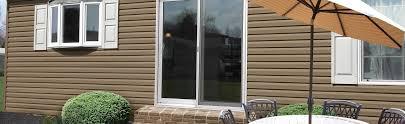 sliding patio doors dallas doors dallas tx
