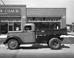 International Smelting Co., New G.M. Truck, 8/3/37. | Old Trucks ... Zumstein Trucking Best Image Truck Kusaboshicom About Our Company Evansville In Smith Transfer Electronic Logging Device Regulations Just Ahead Ag Professional Martinez Transport Youtube Scbatruck Home Facebook Truckn Roll En Coeur Breck Logistics Inc Indiana Wwwkytruckingnet Parts For Cars Bray Car 2018 Arnold Bros Grows Its Business On Heritage Strengths News