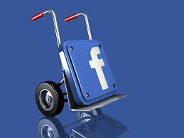 Best 10 Ways To Hack Facebook Accounts But It's Not Easy ~ Download ... Pdf Hand Positions And Forces During Truck Ingress Valley Craft Industries Inc Home Milwaukee 800 Lb Capacity 2in1 Convertible Truckcht800p Opinions On Truck Grizzly H6241 Trailer Dolly Amazonca Tools Improvement Do It Yourself How To Install Tires Correctly The Drive What If I Told You That Never Have Move A Refrigerator Again 700 Lbs Utility Fun Visual Storytelling From Washington Post Garca Media 150 Foldable Best Allterrain Stair Climbing Carts On Market Upcart