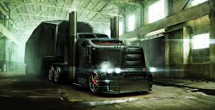 Big Trucks Wallpapers (59+ Pictures) Peterbilt Trucks Wallpapers Truck 19x1200 718443 Cool Fahrzeuge Wallpaper Amazing And Big Rig Chevy Cave Semi Truck Wallpapers Oloshenka Pinterest Semi Trucks Hd Free Pixelstalknet Cat Gallery Download Rigs 1080p For Android Trucking Group 62 Wallpapersafari Images Autoinsurancevnclub