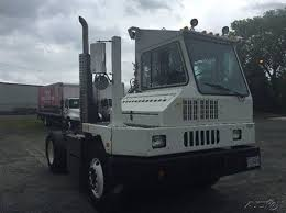 Ottawa Yard Spotter Trucks In Charlotte, NC For Sale ▷ Used ... Intertional 4300 In Charlotte Nc For Sale Used Trucks On Mack Rd688s Buyllsearch Fred Caldwell Chevrolet In Clover Your Rock Hill Gastonia Hino 2018 Ford Expedition Limited Serving Indian Trail Suvs F450 Xl
