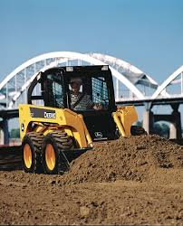 100 Types Of Construction Trucks Skid Steers Many Uses