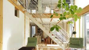 Japanese Style Interior Design - YouTube Japanese Interior Design Style Minimalistic Designs Homeadore Traditional Home Capitangeneral 5 Modern Houses Without Windows A Office Apartment Two Apartments In House And Floor Plans House Design And Plans 52 Best Design And Interiors Images On Pinterest Ideas Youtube Best 25 Interior Ideas Traditional Japanese House A Floorplan Modern