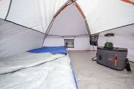Ozark Trail 3-Person Camping Dome Tent - Walmart.com Napier Truck Tent Compact Short Box 57044 Tents And Ozark Trail Kids Walmartcom 2person 4season With 2 Vtibules Full Fly 7person Tpee Without Center Pole Obstruction The Best Bed December 2018 Reviews Camping Smittybilt Ovlander Xl Rooftop Overview Youtube Instant 13 X 9 Cabin Sleeps 8 3 Room Tent Part 1 12person Screen Porch Lweight Alinum Frame Bpacking Person Room