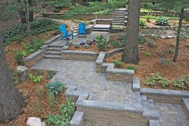Retaining Walls, Terraces, Planters | Villa Landscapes Retaing Wall Designs Minneapolis Hardscaping Backyard Landscaping Gardening With Retainer Walls Whats New At Blue Tree Retaing Wall Ideas Photo 4 Design Your Home Pittsburgh Contractor Complete Overhaul In East Olympia Ajb Download Ideas Garden Med Art Home Posters How To Build A Cinder Block With Rebar Express And Modular Rhapes Sloping Newest