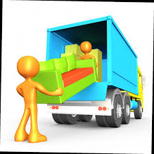 Show Home Furniture Calgary Moving Services By South Carolina | Noel ... Moving Truck Clip Art Free Clipart Download Hs5087 Danger Mine Site Look Out For Trucks Metal Non Set Vector Isolated Black Icon Taxi Stock Royalty Bright Screen Design Two Men And A Rewind 925 Image Movers Waving Photo Trial Bigstock Vintage Images Alamy Shield Removal Photos Tank Over White Background Colorful Erics Delivery Service Reviews Facebook Bing M O V E R