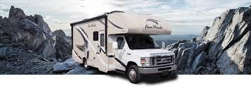 RV Rental Outlet | Used RV Sales & RV Rentals Mesa, Arizona Fniture Magnificent Craigslist Florida Cars And Trucks By Best 25 Cheap Used Cars Ideas On Pinterest Auto Parts Coloraceituna Phoenix Az Images For Cash For Chandler Az Sell Your Junk Car The Clunker Junker Los Angeles California Latest Eastern Med Heavy Trucks For Sale Sparkaesscom Page 130 Info Like New Used Sale 85029 Suiter Automotive La Owner Image 2018 Elegant Chicago 7th Pattison