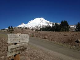 Pumpkin Ridge Golf Ghost Creek by Oregon 10 Day 9 Night Golf Tour Of Oregon U2013 America U0027s Hub World Tours