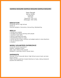 10 Resume Clubs And Organizations Examples | Resume Letter College Senior Resume Example And Writing Tips Nursing Student Resume Must Contains Relevant Skills Event Planner Cover Letter Examples Ivy League Rumes Lkedin Profile Development Stevie Remsberg Copywriter Genius Templates Agnes Scott 10 How To List Skills On A 2015 Transformation Of A Vp Hr Samples Program Finance Manager Fpa Devops Sample With Key Section Organizational