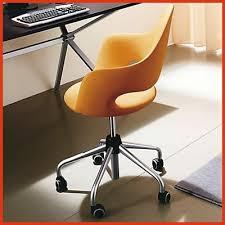 chaise bureau habitat habitat chaise de bureau luxury chaise de bureau habitat 27615